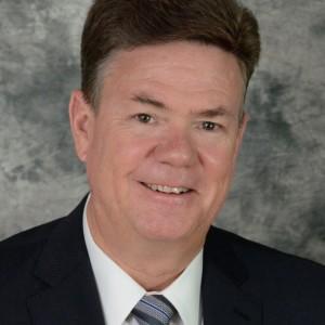 Dan Larson